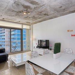Cool Nuovo Properties Miami Vacation Corporate Rentals New Download Free Architecture Designs Xoliawazosbritishbridgeorg