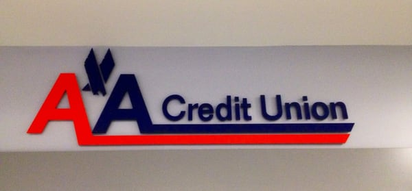 American Airlines Credit Union Jfk Banks Amp Credit Unions