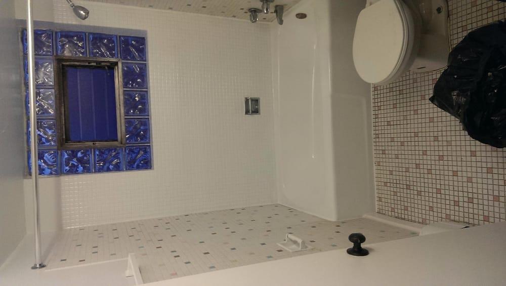 100 bathtub refinishing chicago 100 bathtub refinishing chi