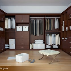 Lovelle Design Centre Get Quote Interior Design 6918 King