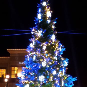 Fort St Clair Christmas Lights 2020 Fort St Clair Christmas Lights 2020 Olympics | Mbaemt.runewyear.site