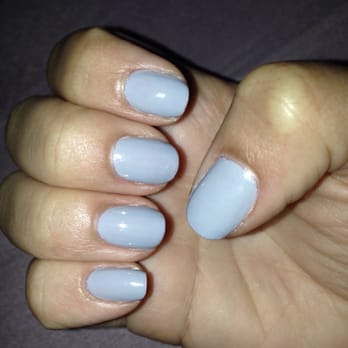 Royal beauty nail 190 photos 79 reviews nail salons for 24 hour nail salon queens ny