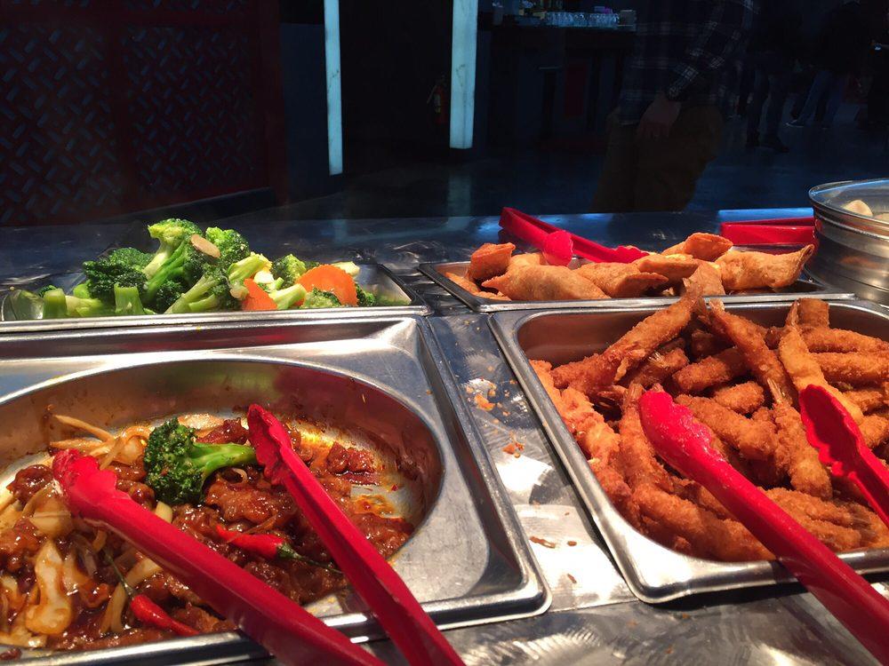 mandarin restaurant nepean 49 photos 63 reviews buffets rh yelp com