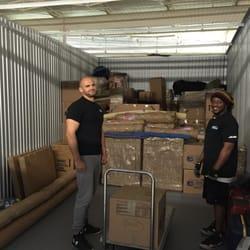 Marathon Moving Company   21 Photos U0026 45 Reviews   Movers ...
