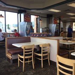Best Fast Food Restaurants Near Hamburg Pa 19526 Last Updated