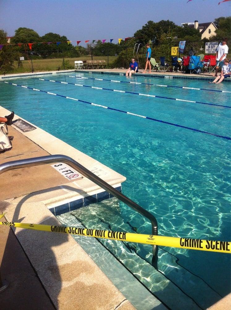 Fort johnson swimming pool swimming pools 400 trapier - Johnson swimming pool roseville ca ...