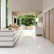 Designer Kitchens - Kitchen & Bath - 37 High Street, Potters Bar ...
