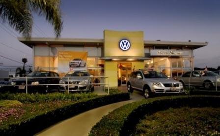 Volkswagen Santa Monica 76 Photos 869 Reviews Car Dealers 2440 Blvd Ca Phone Number Yelp
