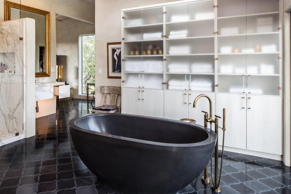 John Fuchs Properties: 758 Rio Del Mar Blvd, Aptos, CA