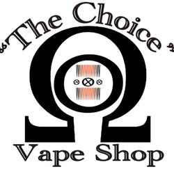 The Choice - Vape Shops - 1212 Towanda Ave, Bloomington, IL - Phone