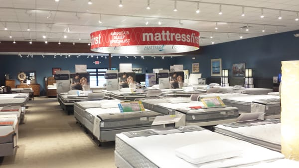 Coconis Furniture And Mattress 2005 Hebron Rd Heath Oh Furniture