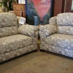 ... Photo Of Daniger Furniture   Lodi, CA, United States