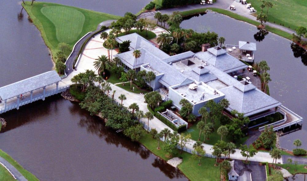 Altec Roofing West Palm Beach Fl