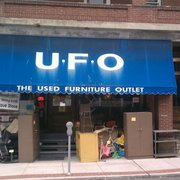 UFO Photo Of UFO   Used Furniture Outlet   Greensburg, PA, United States
