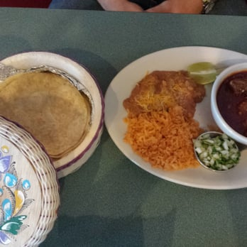 Photo Of Lina S Mexican Restaurant North Las Vegas Nv United States Birria