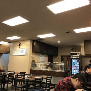 Miah S Kitchen Redmond Wa