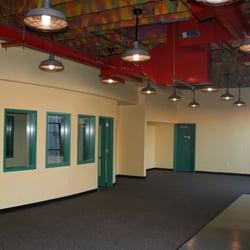 Photo Of Yeshiva Preschool Silicon Valley San Jose Ca United States