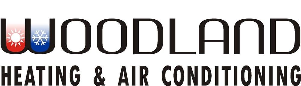Woodland Heating & Air Conditioning: 38 Harter Ave, Woodland, CA