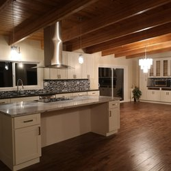 P Y Kitchen Cabinets And Stones Request A Quote 10 Photos