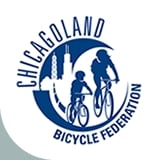 Chicagoland Bicycle Federation: 9 W Hubbard St, Chicago, IL