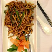Ala shanghai chinese cuisine 218 photos 258 reviews for Ala shanghai chinese cuisine menu