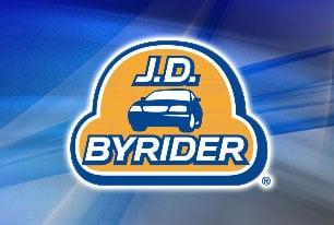 j d byrider get quote car dealers 1626 east pike st clarksburg wv phone number yelp. Black Bedroom Furniture Sets. Home Design Ideas
