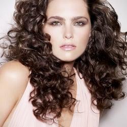Jose Luis Salon & Boutique - 29 Photos & 224 Reviews - Hair Salons ...