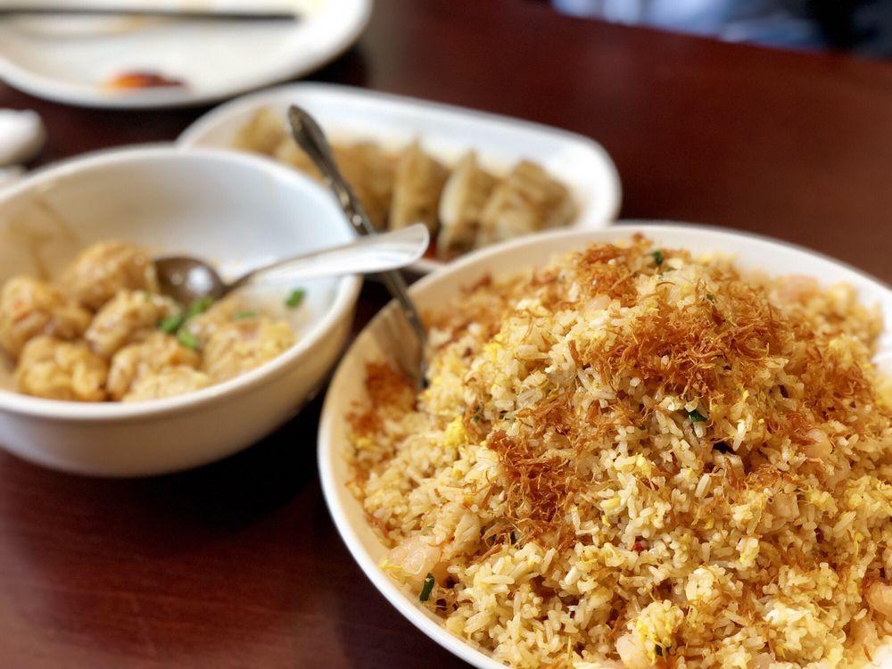 GuangDong Taste: 3497 Holland Rd, Virginia Beach, VA