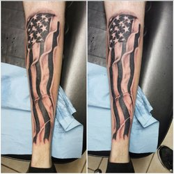 THE BEST 10 Tattoo in Houston, TX - Last Updated June 2019 - Yelp