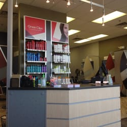 Find 26 listings related to Great Clips in Georgetown on abegsuble.cf See reviews, photos, directions, phone numbers and more for Great Clips locations in Georgetown, KY.