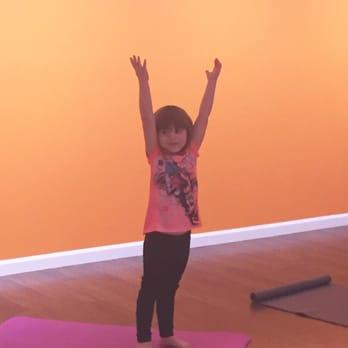 yoga 08054