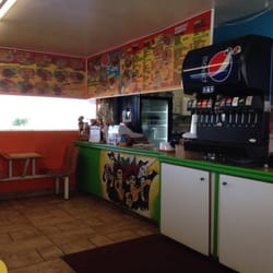 Rolbeto S Mexican Food Coolidge Az