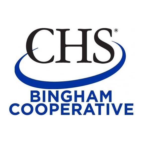 CHS Bingham Country Store: 179 Harrison St, American Falls, ID