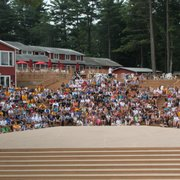 ... Photo of Camp Canadensis - Canadensis, PA, United States ...