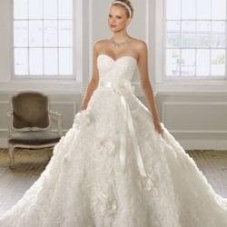 Amelishan Bridal Reviews Bridal Hubertus Wi Sr