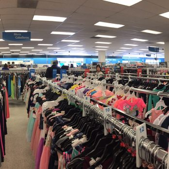Photo Of Ross Dress For Less San Francisco Ca United States