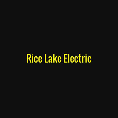 Rice Lake Electric: 4126 Gothenberg Rd, Duluth, MN