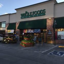 Whole Foods Sugarhouse Ut