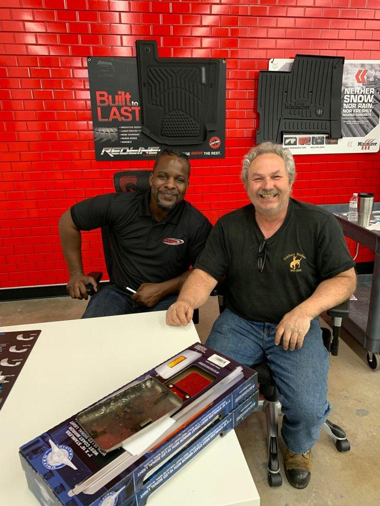 Raney's - (New) 15 Photos - Auto Parts & Supplies - 3030 W