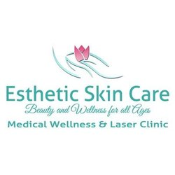 Esthetic Skin Care And Laser Clinic Laser Hair Removal