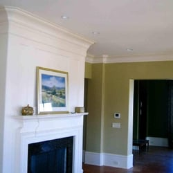 Photo Of Best Rate Painting   Atlanta, GA, United States. Professional  Painting At