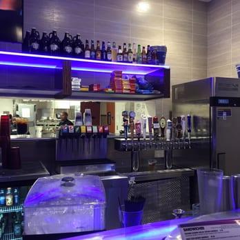 Cinema Cafe Edinburgh Chesapeake Va Menu