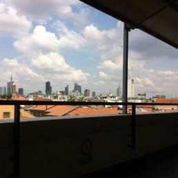 Istituto marangoni 10 billeder universiteter via for Via marangoni milano