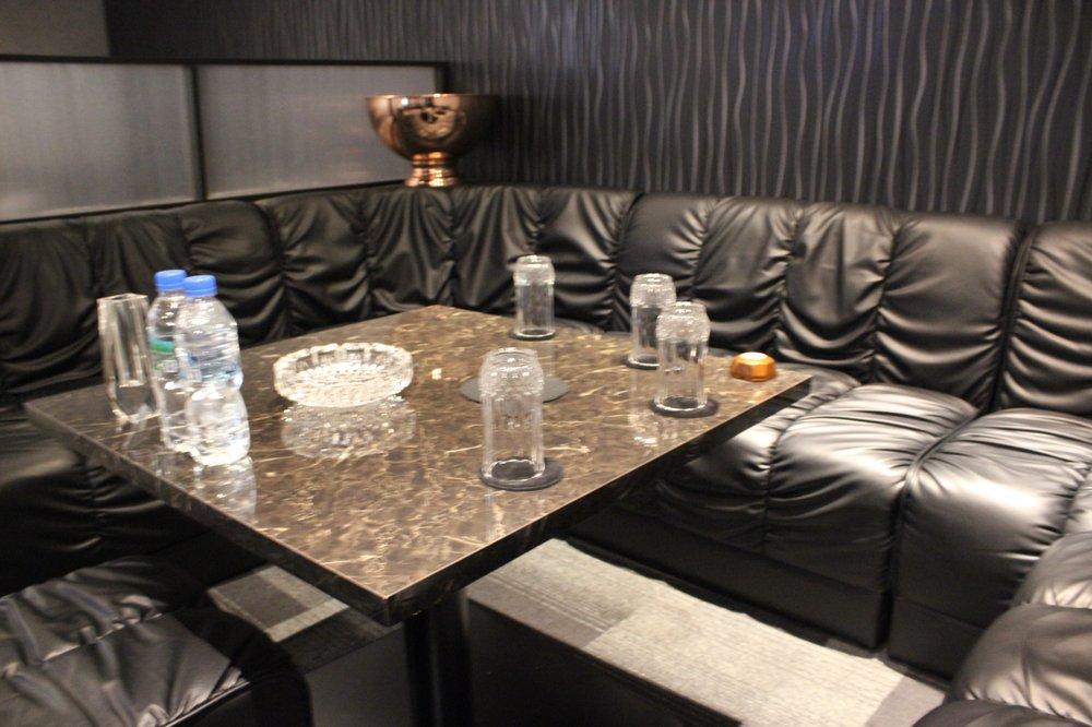 Lounge K Reva