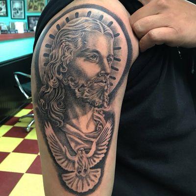 avenue tattoo 3020 santa rosa ave santa rosa ca tattoos piercing