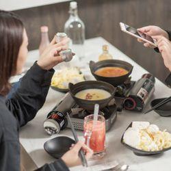 Japanese Restaurant Bathurst And Bloor