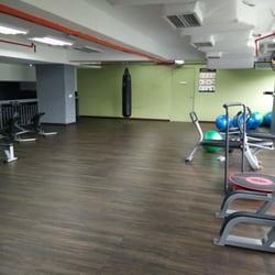 The best gyms in petaling jaya selangor last updated june