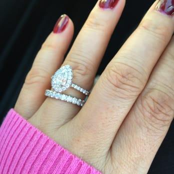 Photo Of Costco Issaquah Wa United States 1 50 Carat Round Brilliant Diamond