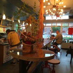 Caretta Coffee Cafe