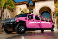 Hummer Limo Miami: 6800 S W 40th St, Miami, FL